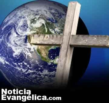 Aumenta la persecución a cristianos en el mundo