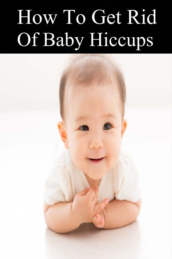 ae667e4a714aa4c15e85cb8fcacd33be - How To Get Rid Of Baby Hiccups In Womb