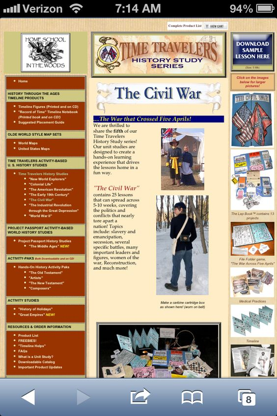 an analysis of the groundwork for the civil war We provide excellent essay writing service 24/7 enjoy proficient essay writing and custom writing services provided by professional academic writers.