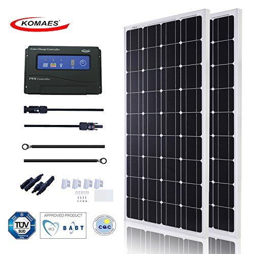 Solar Shop Solar Power Solar Panels Solar Systems And Inverters Page 15 Of 55 On In 2020 Solar Thermal Energy Solar Panel Technology Advantages Of Solar Energy