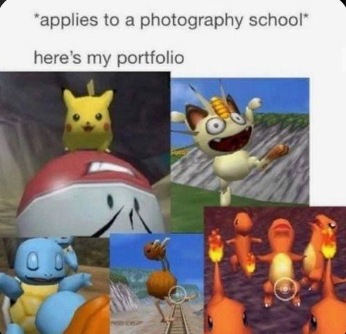 Funny Gifs And Videos Https Www Youtube Com Watch V 0tdhf Ek K Pokemon Funny Pokemon Pokemon Memes