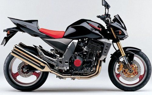 2003 2006 Kawasaki Z1000 Repair Service Manual And Parts Manual Pdf Download Dsmanuals Kawasaki Z1000 Kawasaki Kawasaki Heavy Industries