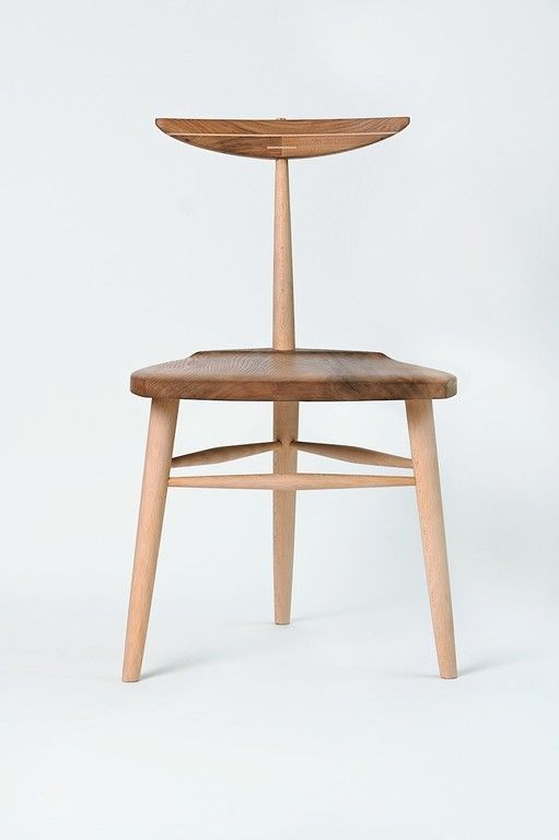 Martin Spencer Bespoke Handmade Chairs And Tables In The Scandinavian Tradition Handmade Chair Scandinavian Furniture Design Wood Furniture Design