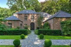 Villa a vendre a Kapellen a 895.000 par agence immobilier De Boer & Partners Immobiliën Groep sur immodeluxe.eu avec reference 19300070493