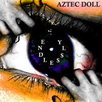 Flower by Aztec Doll on SoundCloud