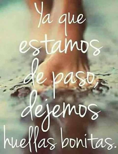 ❝ Ya que estamos de paso... #BuenosDias #FelizJueves ❞ ↪ Vía: proZesa