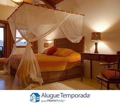 Esse casa fica em Trancoso/BA. http://bit.ly/IFyopO