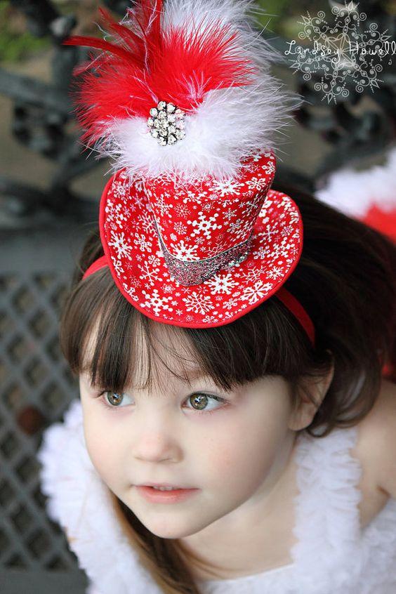 Beautiful Dresses For Christmas