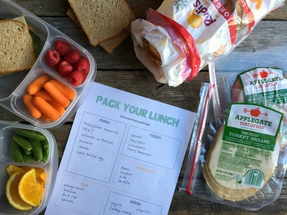 Health Homework Ideas For Toddlers - image 7