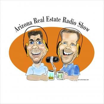 Where Can You Hear About The Latest News In Arizona Real Estate
