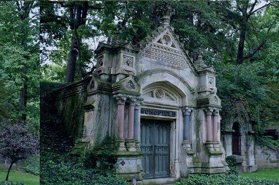Hrobka královské rodiny Ae6fb655e6afaa9c94dde5225cda3176