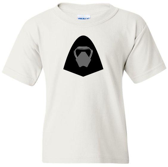 Custom STAR WARS Birthday Shirts - TurnTo Designs – SWALKERDESIGNS & WCMI/TurnTo Designs