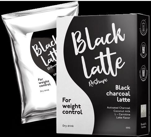 Slimming de cafea: comentarii