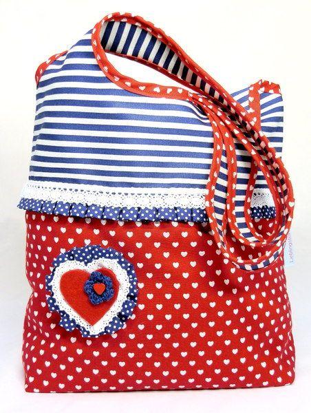 My Heart Bag