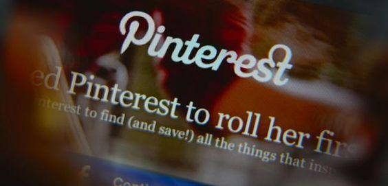 Pinterest escolhe Brasil para seu primeiro escritório na América Latina