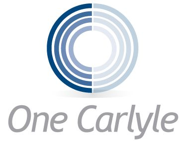 Carlyle Group Jobs 83