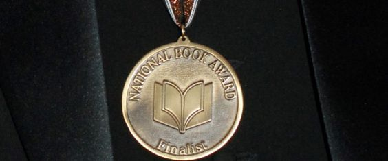 National Book Award Winners 2013: Books Worth Reading, Literature News, National Book, News Events, Things Written, Books Reading