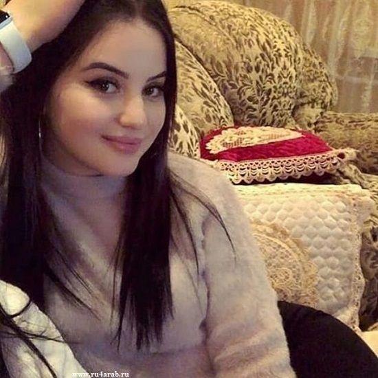 تعارف على فتايات من الشيشان مسلمات روسيات للزواج الحلال الجاد من خلال الفيديو تشات المباشر Instagram Posts Instagram Fashion