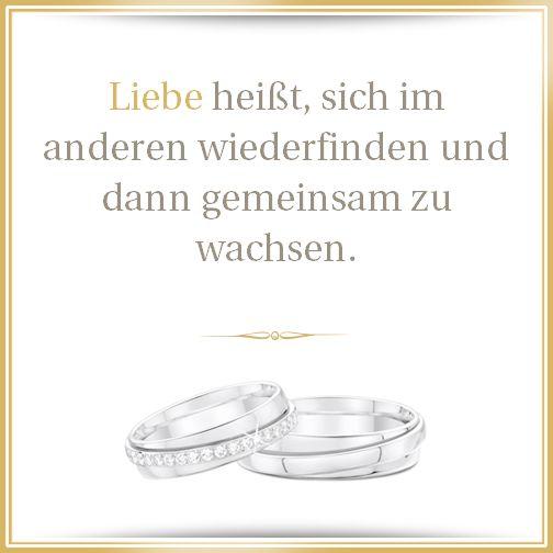 Traumhafter Hochzeitsspruch #Liebe #Poesie #Hochzeitseinladung ...