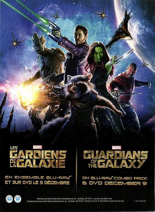 Guardians Of The Galaxy In 2021 Galaxy Movie Superhero Movies Marvel Movie Posters