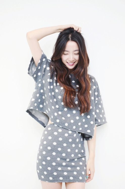 Korean Fashion Ulzzang And Asian Fashion On Pinterest