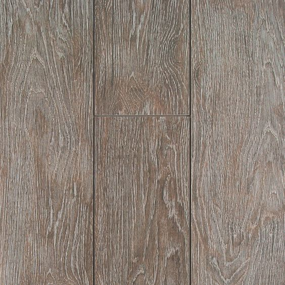 Wood Floors Plus Product Page For Tmh08t021s Whiskey