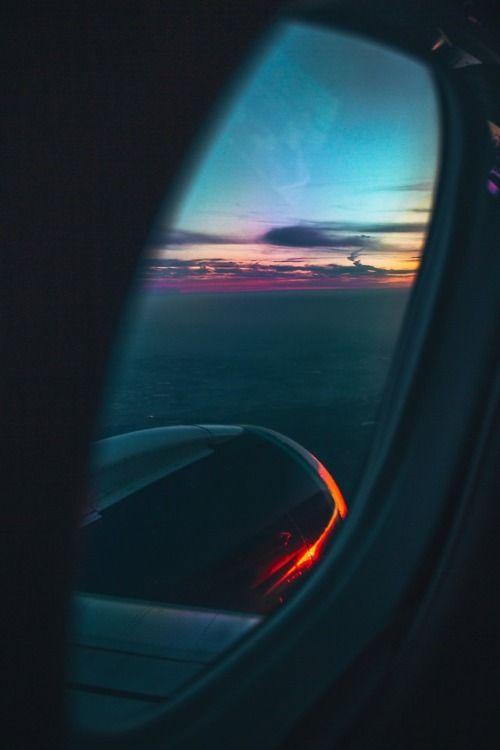 New Free Stock Photo Of Dawn Vehicle Airplane Airplane Window Plane Photography Sky Aesthetic