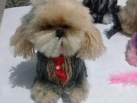 Pin Em Dog Crafts