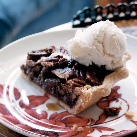 Texas state fair pecan pie recipe thanksgiving pie for American cuisine desserts