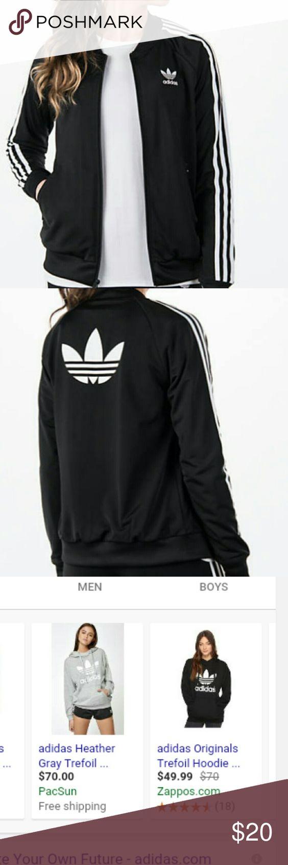 Adidas Hoodies Adidas Hoodie Adidas Track Jacket Hoodies [ 1692 x 564 Pixel ]