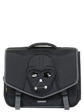 Cartable Star Wars Ultimate 40 cm