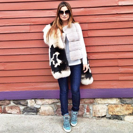 Luisa Fernanda Espinosa @luisafere Instagram photos | Webstagram
