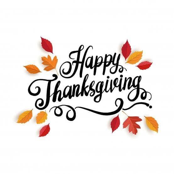 Thanksgiving Love Thanksgivingdinner Thanksgivingday Family Thanksgiving2 In 2020 Happy Thanksgiving Day Thanksgiving Math Activities Thanksgiving Math Worksheets