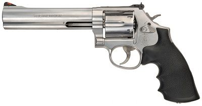 smith and wesson 686 6 inch