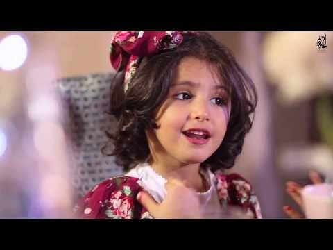 محلاك يا رمضان Loloo Studio Youtube Crown Fashion
