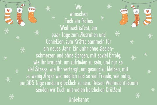 Weihnachtsspruche Die 15 Schonsten Weihnachtsgrusse Und Gedichte Familie De Texte Fur Weihnachtskarten Weihnachtsspruche Weihnachten Text