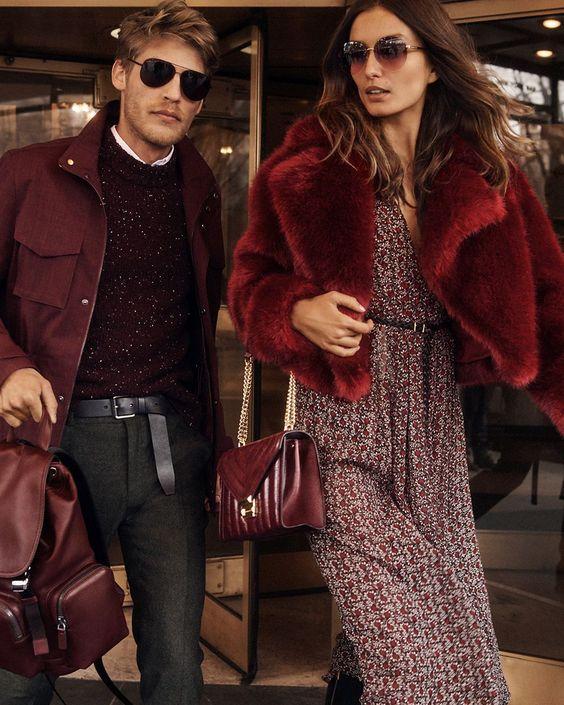 Cómo llevar el estilo de los años 70 en pleno 2018- ElleSpain