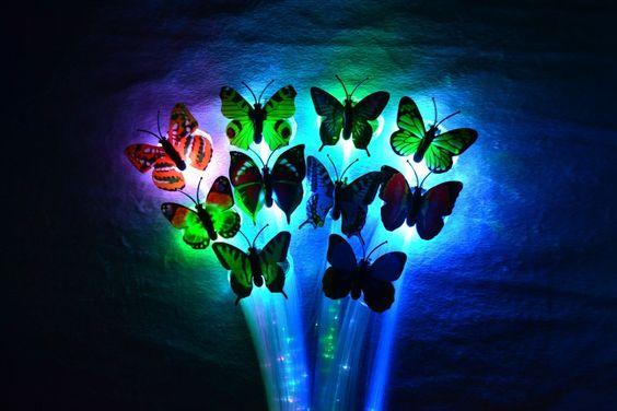 12pcs-lot-Flash-LED-Braid-Show-Party-font-b-Decoration-b-font-font-b-Butterfly-b.jpg (1000×667)