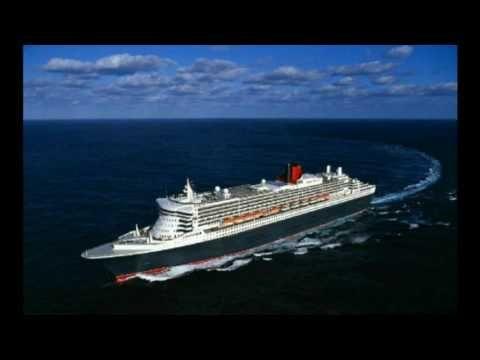 Nice My Cruise Ship Times About Cruises Pinterest Cruise - My cruise ship