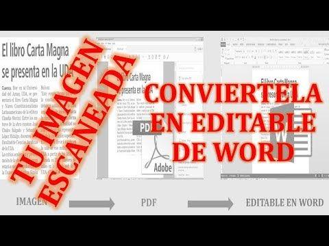 Como Recuperar Documentos De Word No Guardados No Vuelvas A Perder Tus Documentos En Ms Pirámide De Aprendizaje Informatica Y Computacion Clase De Informática