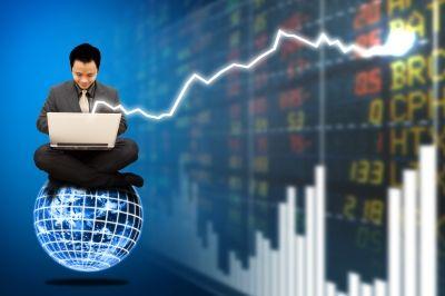 Temas jurídicos de interés para los inversionistas acerca del e-trading.