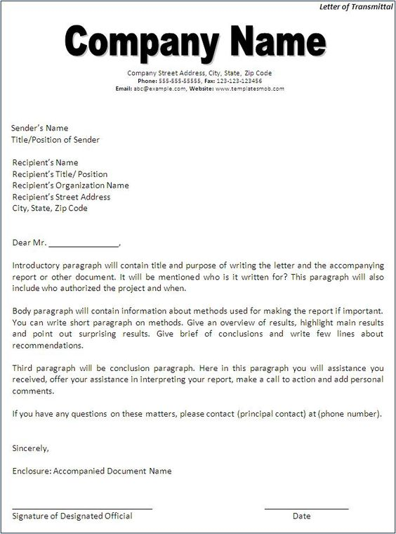 Vervoersdocument voor schapen en geiten Transmittal Pinterest - letter of transmittal example