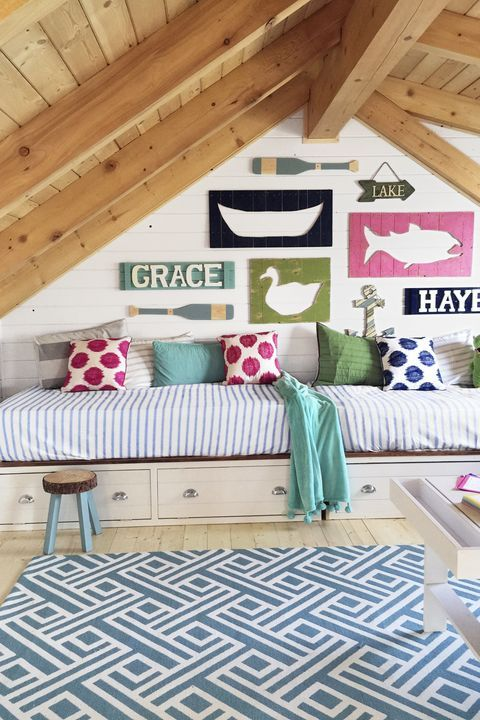 50 Of The Most Beautiful Country Homes Across America In 2020 Home Home Decor Bedroom Decor