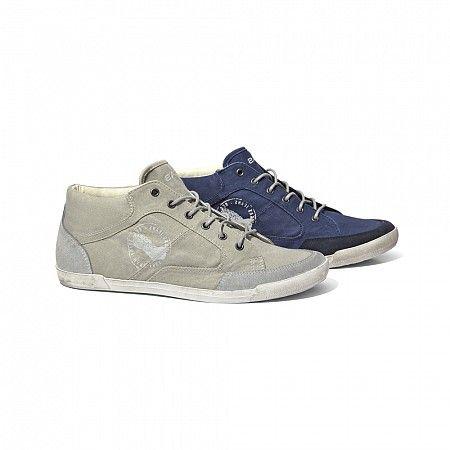 scarpe di separazione 9be80 aa442 scarpe uomo pittarosso 2016