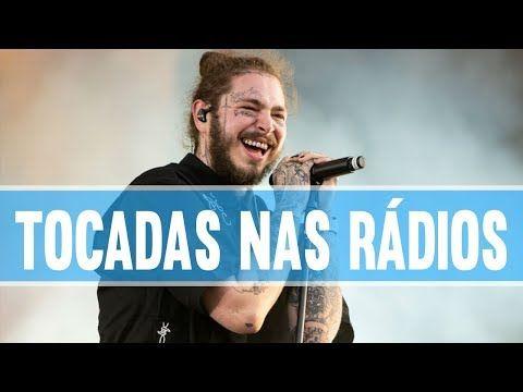 As Musicas Mais Tocadas Nas Radios Marco 2019 Hd Youtube