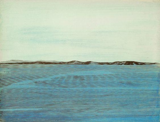 Frédéric Poincelet - Catherine Putman Gallery