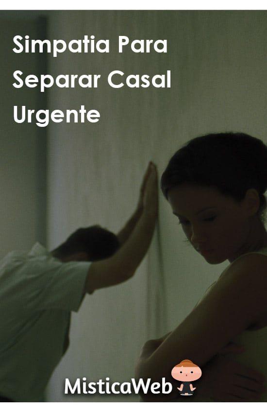 Simpatia Para Separar Casal Urgente Vinagre Pimenta Cebola Ovo