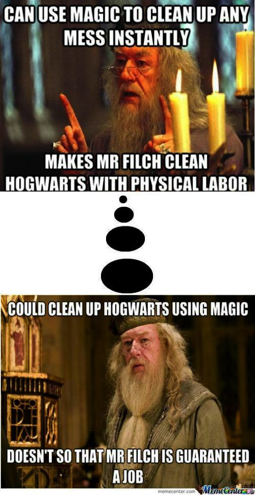 Harry Potter Characters And Their Houses Even Harry Potter And The Cursed Child Broadw Harry Potter Memes Clean Harry Potter Memes Hilarious Harry Potter Jokes
