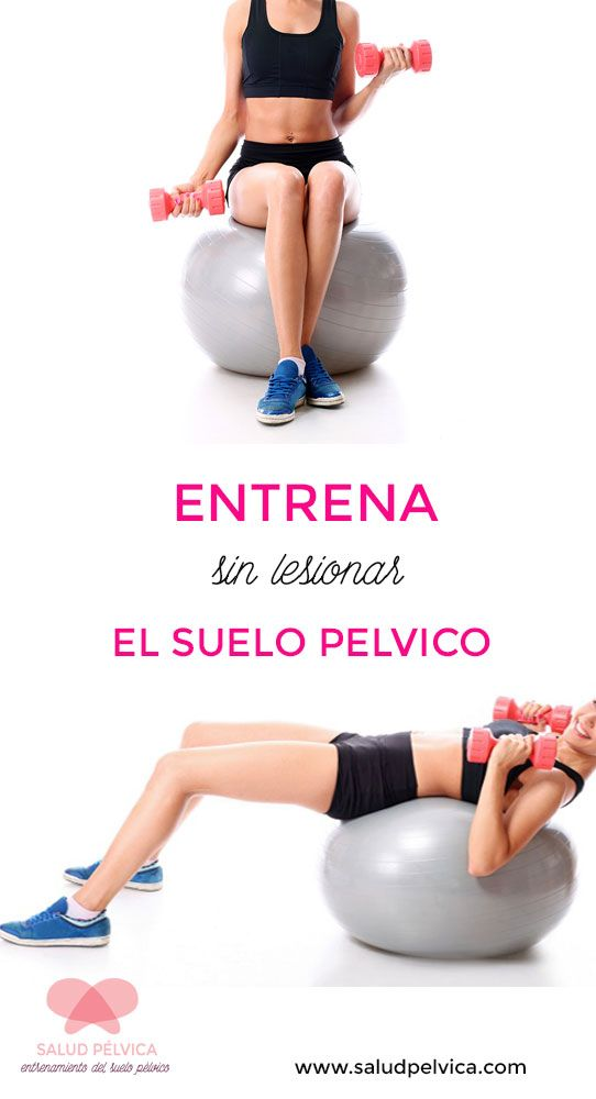 Gimnasio si pero con ejercicios seguros para el suelo for Suelos para gimnasio