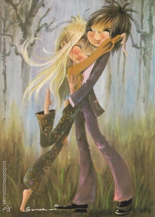 ¡¡ Oh l'amour !! - Página 21 Ae7d856dd703c4e3b46feef8cb45d9b4